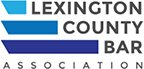 Lexington County Bar Association Logo