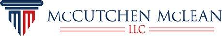 mccutchen-mclean llc logo