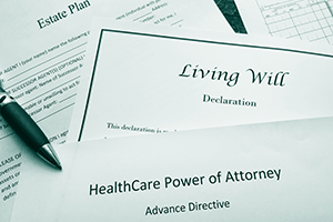 Avoid 4 Costly Estate Planning Mistakes